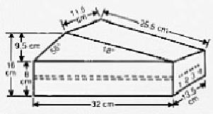 Ultrasound Doppler Flow Directional Discrimination Device ATS 527.